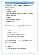 master-possessive-apostrophe-worksheets-final-2018.pdf