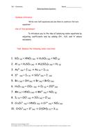 Balancing-Redox-equations.docx