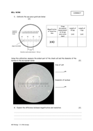 STARTER---2.1.1-Microscopy-2---OFSTED.docx