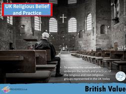 5-British-Values-UK-Religious-Belief-and-Practice.pptx
