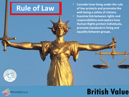 2-British-Values-Rule-of-Law.pptx