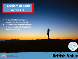 4-British-Values-Freedom-of-Faith-in-the-UK.pptx