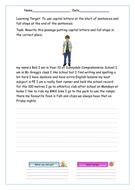 full-stops-rule-activity-pack-updated-jan-17-07.jpg