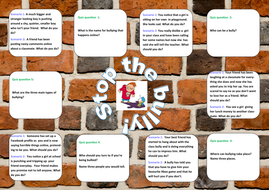 Stop-the-Bully!-board-game.pdf
