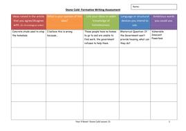 Lesson-13-Planning-Grid---Mark-Scheme.docx