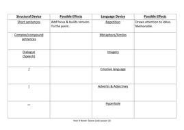 Lesson-8-Grids.docx