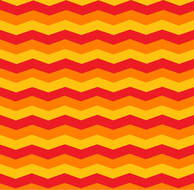 Gold-Orange-Red-Chevron.jpg