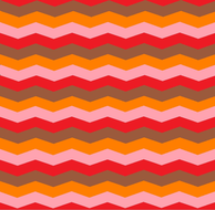 Red-Pink-Orange-Brown-Chevron.jpg