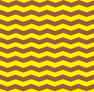 Brown-and-Yellow-Chevron.jpg