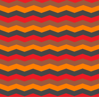 Red-Black-Orange-Brown-Chevron.jpg