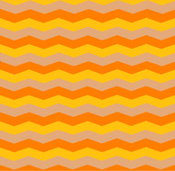 Gold--Orange-Tan-Chevron.jpg