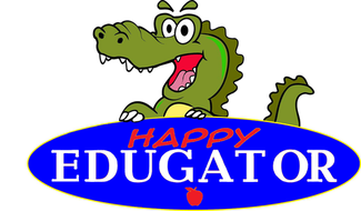 HappyEdugator-credit-button.jpg