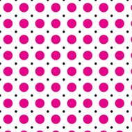 Dots-pink-and-black.jpg