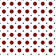 Dots-dark-red-and-black.jpg