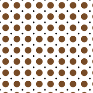 Dots-brown-and-black.jpg