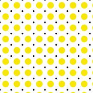 Dots-yellow-and-black.jpg