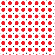 Dots-red-and-black.jpg