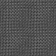 pattern-7.jpg