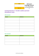 Learning-Outcome-4-Personal-Development-Plan-Worksheet.docx