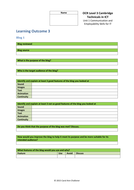 Learning-Outcome-3.docx