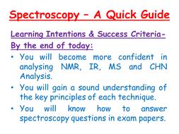 Spectroscopy.pptx