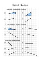 Gradient-Questions.pdf