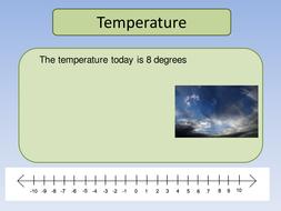 Negative-Temperatures.ppt