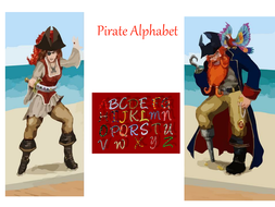 Pirate-Alphabet.pdf