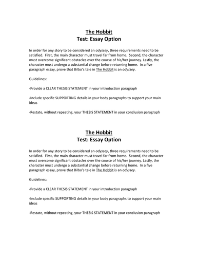 Essay About My Best Friend Overcoming Obstacles In A Diverse Workplace Essay Essay About Overcoming  Adversity In The Workplace Interactive Essay also The Sun Also Rises Essays Overcoming Obstacles In A Diverse Workplace Essay Term Paper  Pride And Prejudice Critical Essays