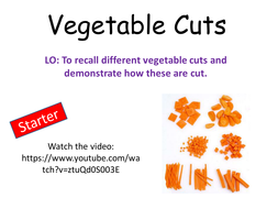 vegetable-cuts.pptx
