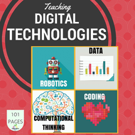 TEACHING-DIGITAL-TECHNOLOGIES-(1).jpg