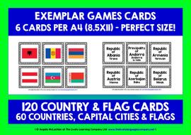 EUROPE-COUNTRIES-CAPITALS-FLAGS-1.jpg