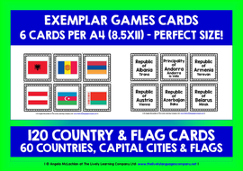 EUROPE-COUNTRIES-CAPITALS-FLAGS-1.jpg