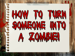 How-to-turn-someone-into-a-zombie-uk---TRF.pptx