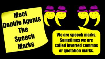 speech-marks-simplified-final.pptx