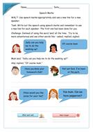 speech-marks-worksheet-new-speaker-new-line.pdf