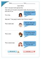 speech-marks-worksheet-easy-1.docx