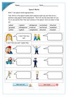 speech-marks-worksheet-moderate.docx