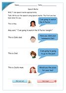 speech-marks-worksheet-easy-1.pdf