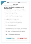 speech-marks-worksheet-moderate-2.docx