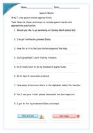 speech-marks-worksheet-moderate-2.pdf