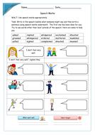 speech-marks-worksheet-moderate.pdf