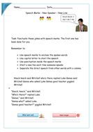 speech-marks-worksheet-jokes-and-riddles.docx
