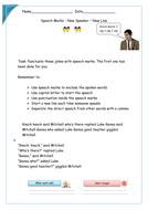 speech-marks-worksheet-jokes-and-riddles.pdf