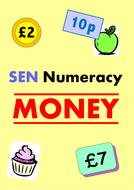 SEN-Numeracy-MONEY.pdf