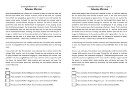Lesson-4-Chapter-3-Extract.docx