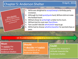 Lesson-7-Chapter-5-Anderson-Shelter.pptx