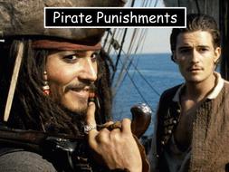 L4-Punishments.pptx