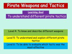 L5-Tactics.pptx