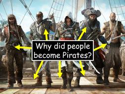 L3-Pirate-Rules-1.pptx